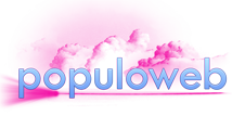 Populoweb Création site internet
