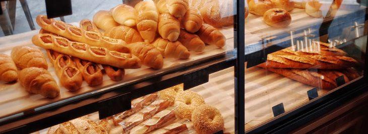site internet patissier boulanger