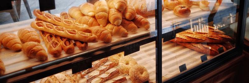 Site internet pour pâtissier et boulanger sur Mâcon