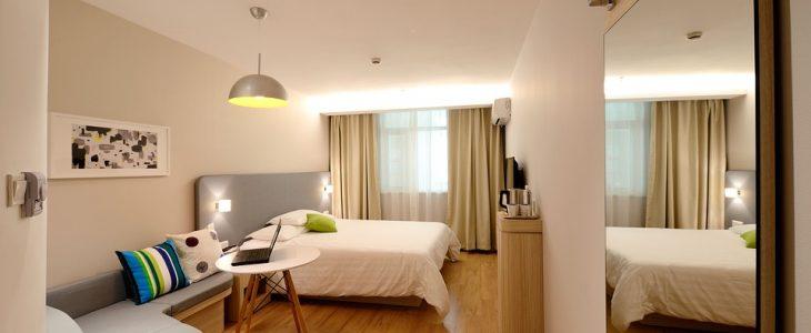 creation site internet hotel macon