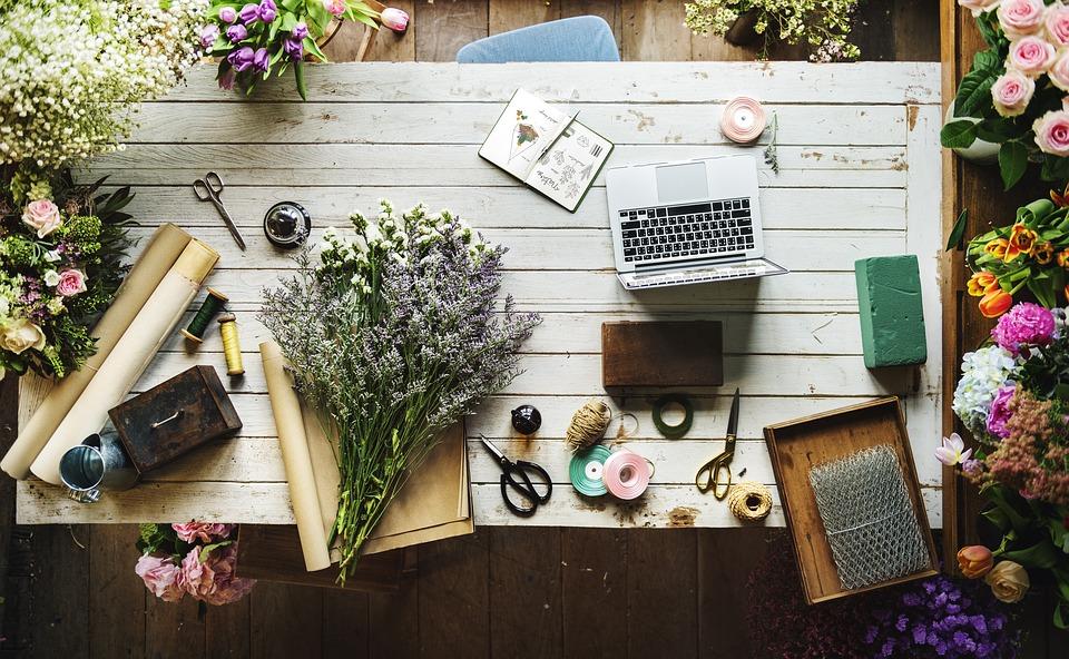 Pourquoi les petites entreprises devraient-elles créer un site Web ?