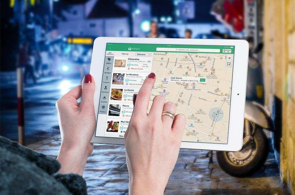 10 idées pour mieux faire connaitre son restaurant