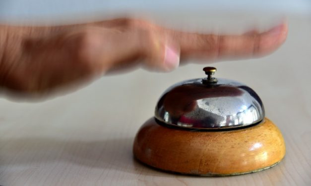5 conseils pour améliorer votre référencement naturel dans Google de votre chambre d'hôtes