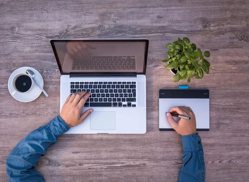 Optimisation de site pour petites entreprises