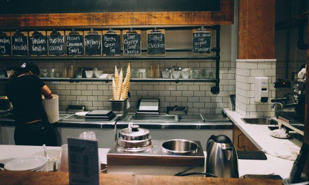 Les éléments indispensables d'un site web de restaurant